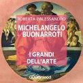 Mp3 - Michelangelo Buonarroti