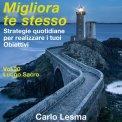Mp3 - Migliora Te Stesso - Volume 20 - Il Luogo Sacro