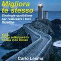 Mp3 - Migliora Te Stesso - Volume 6 - Come Sviluppare la Fiducia in Te Stesso