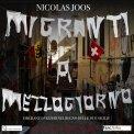 Mp3 - Migranti a Mezzogiorno - Zum Stein il Mercenario