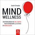 Mp3 - Mind Wellness