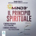 Mp3 - Mind3® - Il Principio Spirituale