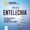 Mp3 - Mind3 - Il Principio Spirituale - Vol. 1 Entelechia