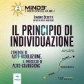 Mp3 - Mind3® - Il Principio Spirituale - Vol. 2 - Il Principio di Individuazione