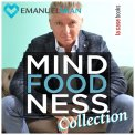 Mp3 - Mindfoodness Collection