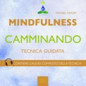 Mp3 - Mindfulness Camminando