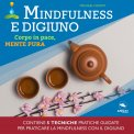 Mp3 - Mindfulness e Digiuno