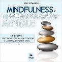 Mp3 - Mindfulness e Riprogrammazione Mentale