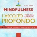 Mp3 - Mindfulness. L'Ascolto Profondo