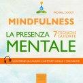 Mp3 - Mindfulness - La Presenza Mentale