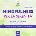 Mp3 - Mindfulness - Mindfulness per la Serenità