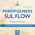 Mp3 - Mindfulness sul Flow