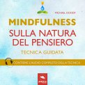 Mp3 - Mindfulness sulla Natura del Pensiero