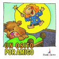 Spanish Edition - Un Osito por Amigo - Download MP3