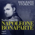 Mp3 - Napoleone Bonaparte