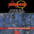 Mp3 - Ninfee Blu di Claude Monet