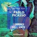 Mp3 - Pablo Picasso
