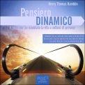 Mp3 - Pensiero Dinamico - Vol. 1 - Audiolibro