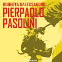 Mp3 - Pier Paolo Pasolini