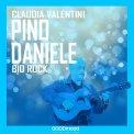 Mp3 - Pino Daniele