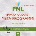 Mp3 - PNL - Impara a Usare i Meta-Programmi