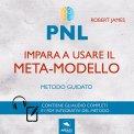 Mp3 - PNL - Impara a Usare il Meta-Modello