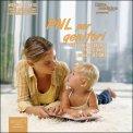 Mp3 - PNL per Genitori - Audiolibro
