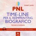 Mp3 - PNL - Time-Line per il Reimprinting Biografico