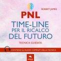 Mp3 - PNL - Time-Line per il Ricalco del Futuro