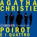 Mp3 - Poirot e i Quattro