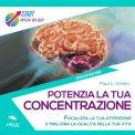 Mp3 - Potenzia la Tua Concentrazione