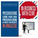 Mp3 - Presentations