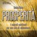 Mp3 - Prosperità