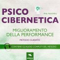 Mp3 - Psicocibernetica - Miglioramento della Performance