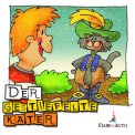 German Edition - Der Gestiefelte Kater - Download MP3
