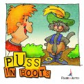 English Edition - Puss in Boots  - Download MP3