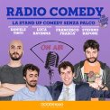 Mp3 - Radio Comedy