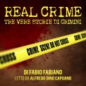 Mp3 - Real Crime