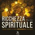 Mp3 - Ricchezza Spirituale