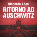Mp3 - Ritorno ad Auschwitz