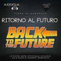 Mp3 - Ritorno al Futuro - Audiofilm