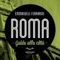 Mp3 - Roma - Guida alla Città
