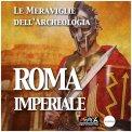 Mp3 - Roma Imperiale