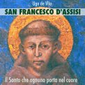 Mp3 - San Francesco d'Assisi