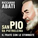 Mp3 - San Pio da Pietrelcina