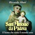 Mp3 - Sant'Antonio da Padova