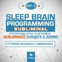 Mp3 - SBP-S - Sleep Brain Programming-Subliminal