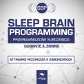 Mp3 - SBP - Sleep Brain Programming