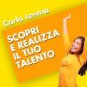 Mp3 - Scopri e Realizza il tuo Talento
