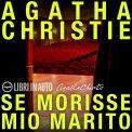 Mp3 - Se Morisse Mio Marito